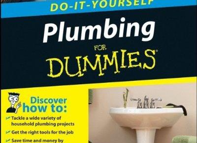 Spanisch Für Dummies Pdf Download