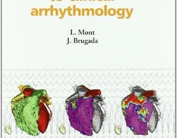 A practical approach to clinical arrhythmology PDF