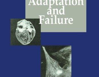 Cardiac Adaptation and Failure PDF