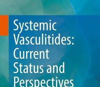 Systemic Vasculitides PDF