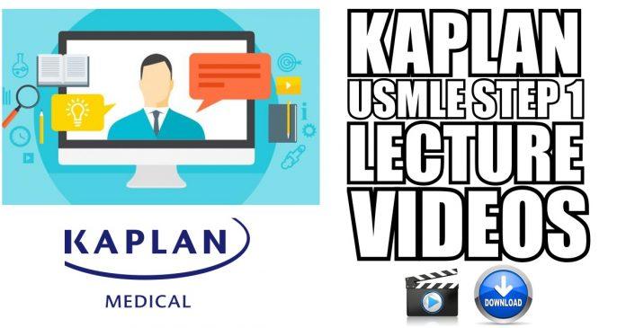 Download medical books PDF free   Facebook Medical ...