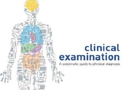 Clinical Examination 7th Edition PDF