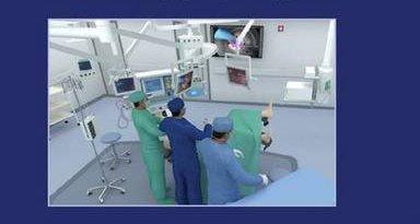 Laparoscopic Colorectal Surgery