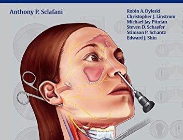 Total Otolaryngology-Head and Neck Surgery