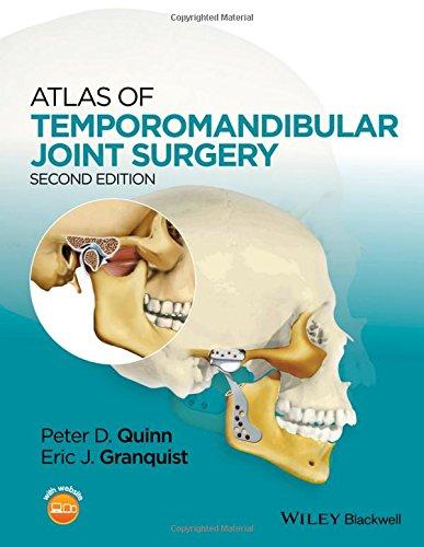 atlas of temporomandibular joint surgery 2nd edition pdf