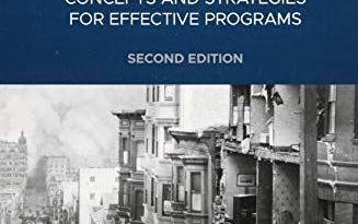 Emergency Management 2nd Edition PDF