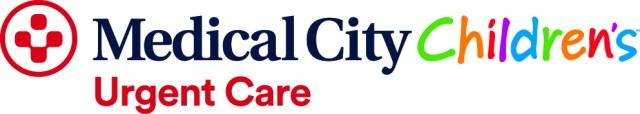 Medical City Children's Hospital Urgent Care Dallas Hosts ...