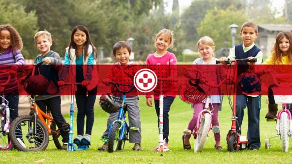 pediatric urgent care dallas | Medical City Children's ...