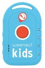 Weenect_balise GPS_enfants