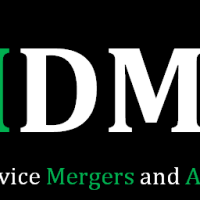 Medical Device Mergers and Acquisition