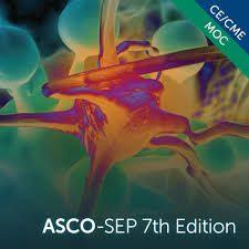ASCO-SEP 7th Edition
