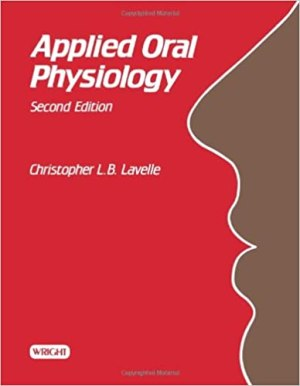 Applied Oral Physiology 2nd Edition