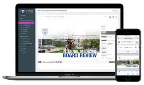 2020 Mayo Clinic Internal Medicine Board Review