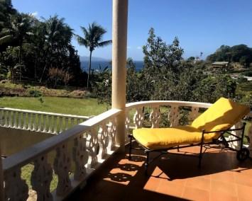 Caribbean Accommodation (1)