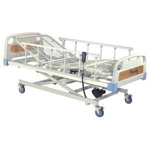 Camas de Hospital Eléctricas