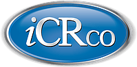 Icrco