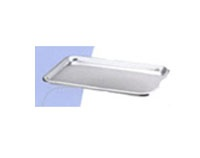 CHAROLA RECTANGULAR PLANA 390 X 275 X 19 MM – MGT-0559