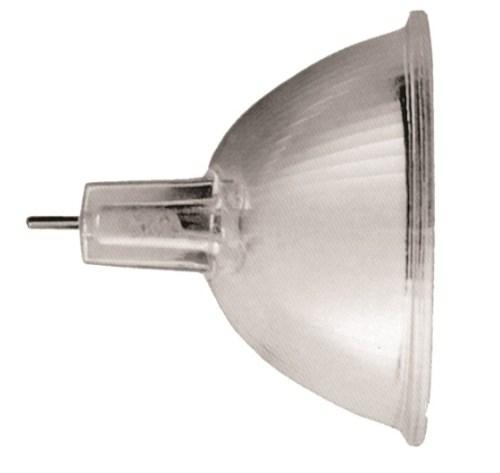 FOCO LAMPARA DE EXAMEN HALOGENO WELCH ALLYN – WA04200