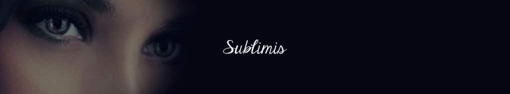 sublimis selenia cosmetic