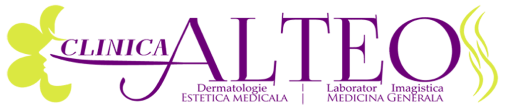 Clinica Alteo