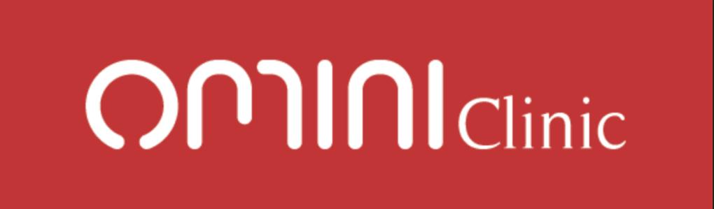 omini clinic