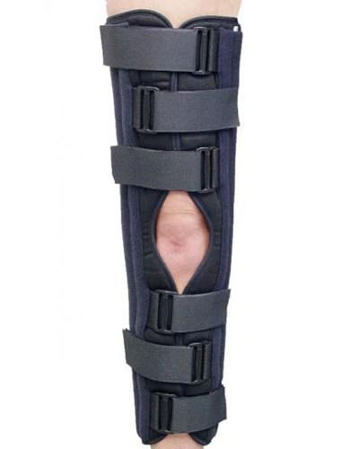 νάρθηκας ακινητοποίησης γόνατος OS8004 nar8hkas akinhtopoihshs gonatos
