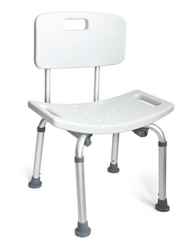 V92049 Καρέκλα Μπάνιου