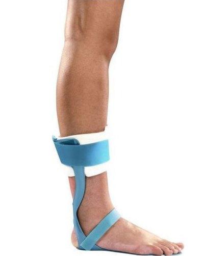Νάρθηκας Ανάρτησης Άκρου Ποδός Drop Foot