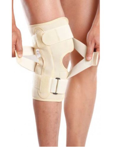 Επιγονατίδα οστεοαρθρίτιδας γόνατος από Neoprene