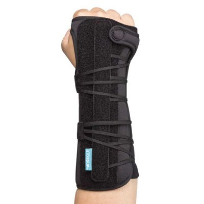 Formfit Wrist 25 universal νάρθηκας καρπού