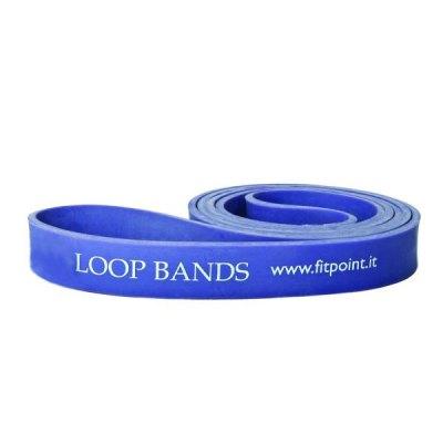 Loop Band επαγγελματικό λάστιχο γυμναστικής