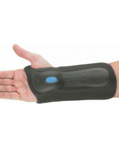 Exoform Wrist 20 εργονομικός νάρθηκας καρπού μήκους 20εκ.