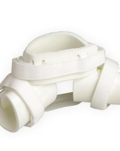 Frame Brace CDH πλαστικός βρεφικός νάρθηκας ισχίων