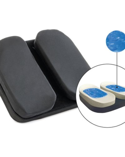 Μαξιλάρι καθίσματος Pressure Control