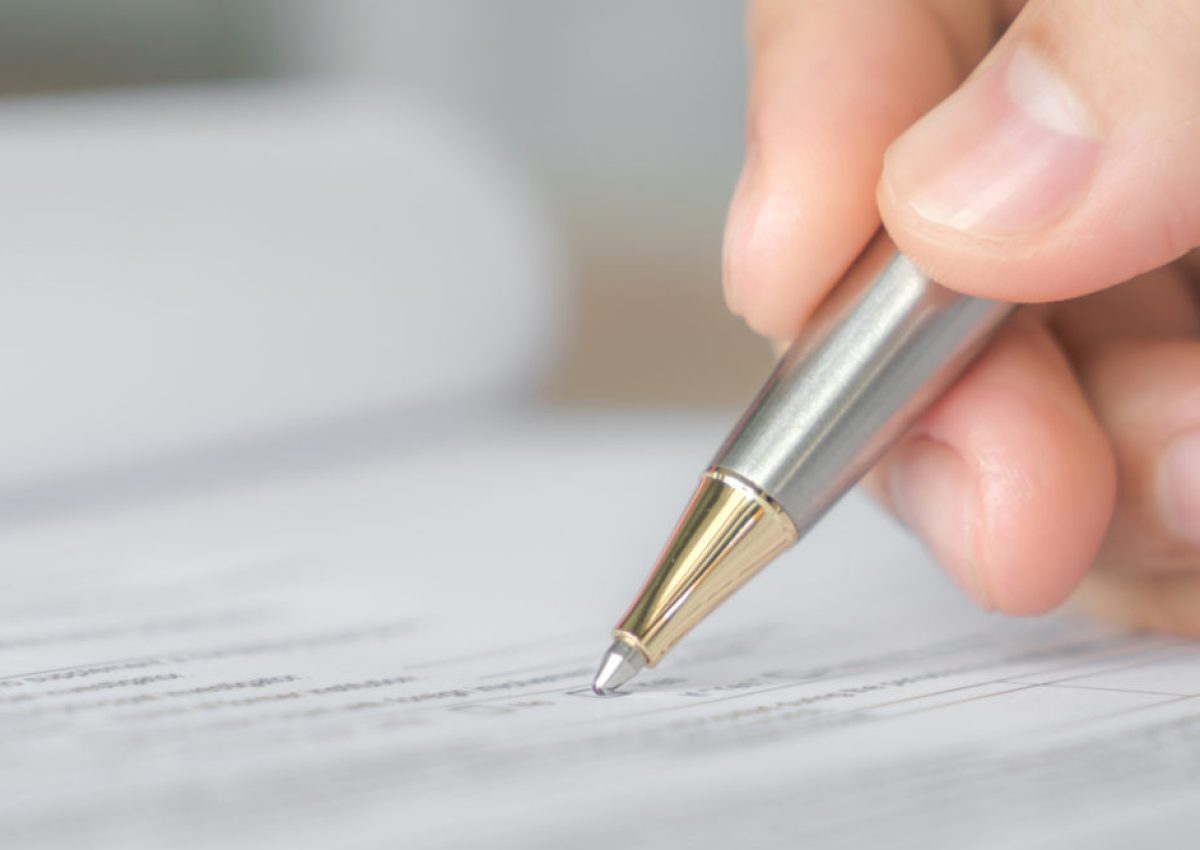 Pens For Doctors