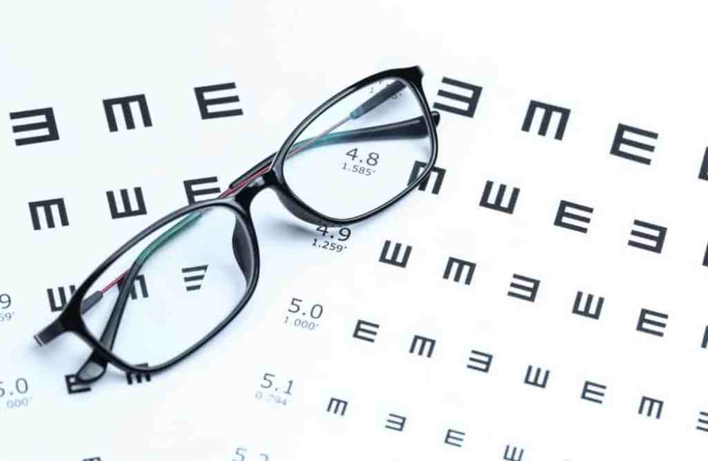 Gifts for ophthalmologists and optometrists