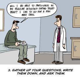 visit-oncologist-4