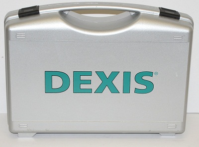 Dexis Intraoral Digital Dental X-Ray Sensor