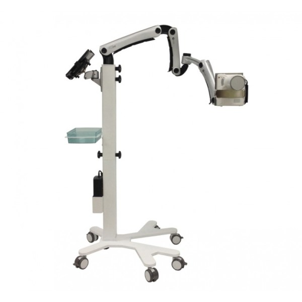 Dexcowin iRay D3 Dental Handheld X-ray System