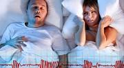 апноэ сна, сердечно-сосудистые заболевания