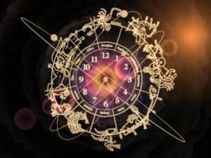 болезнь Альцгеймера, сон, биологические часы