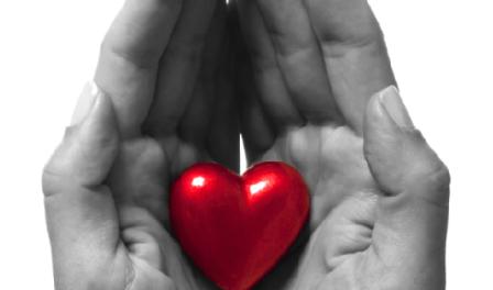 Лечение депрессии снижает риск заболеваний сердца