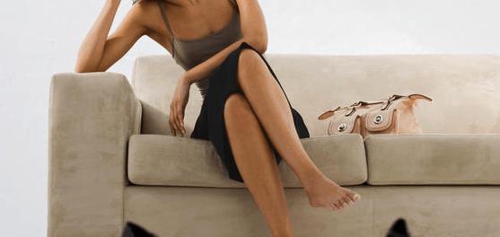 12 ранних признаков того, что вы можете быть беременной
