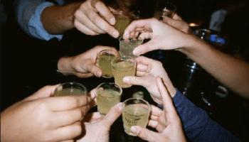YouTube можно использовать в качестве профилактики алкоголизма