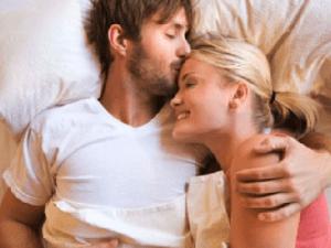 Сила любви: как отношения влияют на здоровье тела и ума