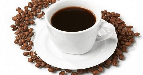 Потребление кофе снижает риск развития рассеянного склероза