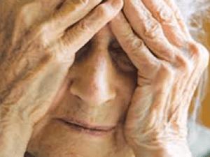 Ученые предлагают лечить болезнь Альцгеймера фактором роста