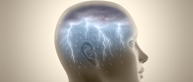 ген, калиевые каналы, KCNA2, эпилепсия