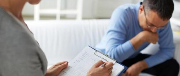 диалектическая поведенческая терапия, самоубийство