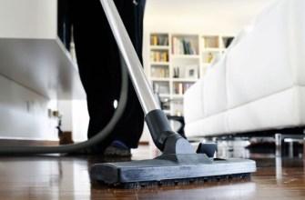 пожилые люди, домашняя уборка, здоровье